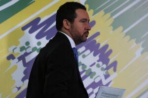 Dyogo Oliveira admitiu que, se a reforma da Previdência não for aprovada este ano, não haverá 'nenhuma' possibilidade política em 2018