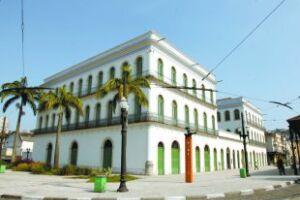 Evento será realizado no Museu Pelé