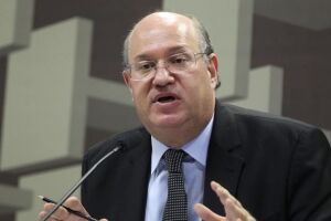 Presidente do BC vê maior estabilidade no cenário econômico a partir de reformas