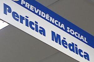 Para ter direito ao auxílio-doença, o segurado tem de passar pela perícia médica do INSS