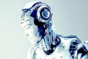 Empresas recorrem à inteligência artificial para melhorar negócios