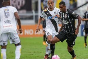A derrota para a Ponte Preta diminuiu as chances de título do Corinthians