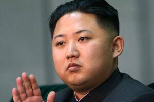 Dissidente acredita que o 'problema de Kim Jong-un é a Coreia do Sul'