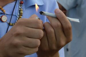 Estados apresentaram queda de registros de posse, uso e tráfico de drogas