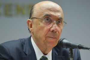 Meirelles espera que a reforma previdenciária saia em novembro