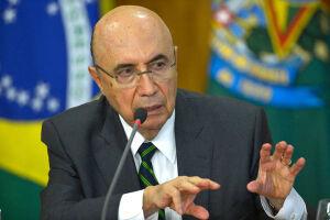 O ministro da Fazenda, Henrique Meirelles, voltou a defender a aprovação da reforma da Previdência como algo essencial para a economia brasileira