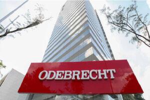 Os novos contratos conquistados em Angola são vitais para a sobrevivência do braço de engenharia e construção do grupo Odebrecht