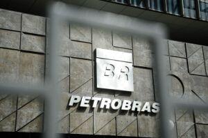 Quatro ex-gerentes da Petrobras são o alvo do novo passo da Lava Jato