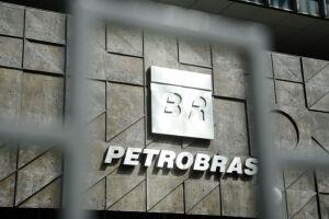 Petrobras fará reestruturação que resultará em uma economia anual estimada em R$ 35 milhões
