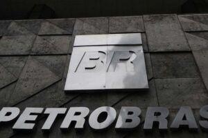 A Polícia Federal prendeu o ex-gerente da Petrobras na Lava Jato por destruição de provas