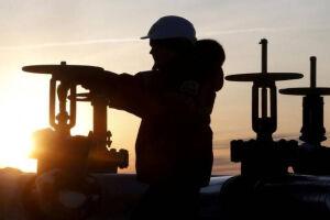 O Brasil deve ser produzir 5 milhões de barris de petróleo/dia em 2027