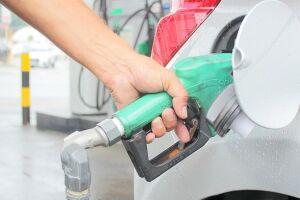 Com cenário favorável, a produção do biocombustível cresceu 11,5%