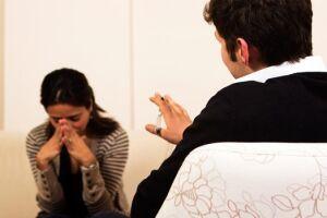 O Transtorno Bipolar (TB) é um transtorno mental que atinge, segundo a Organização Mundial da Saúde (OMS), 30 milhões de pessoas em todo o mundo