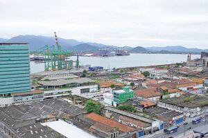 Segundo o Plano de Negócios da Petrobras, mais 15 plataformas estarão operando no pré-sal da Bacia de Santos até 2021