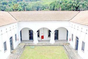 No domingo, dia 19, das 9 às 13 horas, será o encerramento do evento do FSBS na Cadeia Velha e Praça dos Andradas