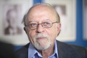 Alberto Goldman marcou uma nova reunião do partido para decidir sobre a reforma da Previdência