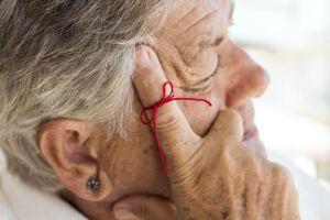 No Brasil já são mais de 1,2 milhão de casos de Alzheimer