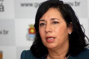 Entre as proibições, Antonieta teve seus direitos políticos suspensos e vai pagar multa equivalente a 10 vezes seus últimos subsídios
