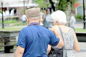 A aposentadoria por tempo de contribuição pode ser calculada com base na fórmula 85/95 desde 2015