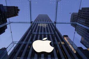 Apple será investigada por suposta violação de patente