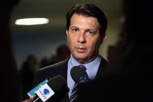 'Não tem votos para aprovar hoje, ainda não', disse o deputado Arthur Oliveira Maia (PPS-BA)