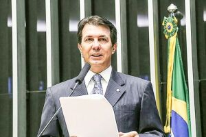 Artur Maia (PPS-BA) confirmou que a nova proposta de reforma da Previdência manterá o tempo mínimo de contribuição em 15 anos