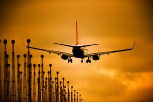 Com a proximidade das festas de final de ano, muitas pessoas se preparam para viajar