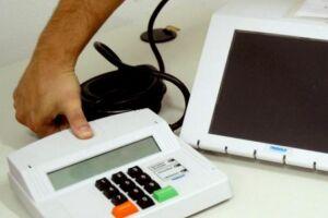 O TSE e a Polícia Federal vão compartilhar o banco de dados biométricos