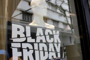 O Procon-SP vai realizar plantão especial de atendimento aos consumidores durante a Black Friday deste ano