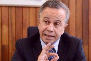 Vereador Camilo Cristófaro (PSB) entregou R$ 3.000 a um assessor político da secretaria de Transportes da gestão João Doria (PSDB)