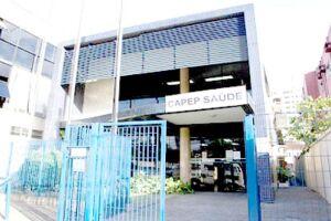 Sindicato denuncia possível privatização da Capep-Saúde