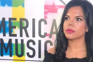 Day McCarthy também divulgou um vídeo dizendo que a cantora Anitta é usuária de cocaína