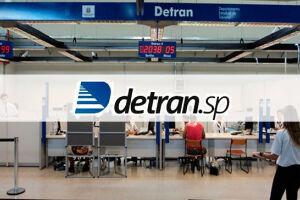 As unidades do Departamento Estadual de Trânsito de São Paulo (Detran.SP) em todo o Estado estarão fechadas na próxima quarta-feira, 15 de novembro