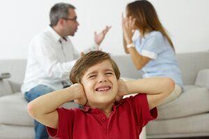 Atualmente, pais têm recorrido a profissionais como psicólogos, psiquiatras, psicopedagogos e educadores