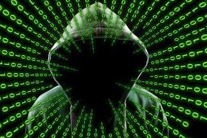 É preciso proteger seus dados pessoais na internet