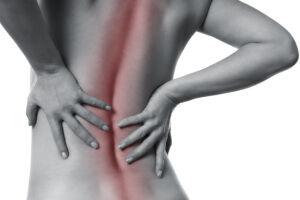 Hoje já existem diversas alternativas no tratamento da hérnia de disco