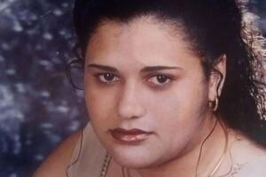 Ivanice Carvalho, a brasileira morta pela polícia em Portugal