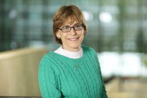 Para Mariângela Simão tem 30 anos de experiência na área de saúde e políticas públicas