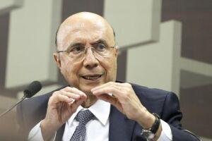 Henrique Meirelles disse que a reforma da Previdência 'terá que ser feita em algum momento, é uma questão fiscal, numérica'