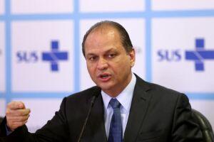 Ricardo Barros declarou que o Programa Mais Médicos deverá ser prorrogado mais três anos