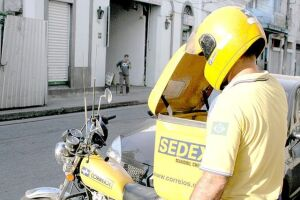 Os Correios abriram na quinta-feira, 23, um novo programa de demissões voluntárias (PDV) para enxugar ainda mais sua folha de pagamento