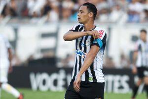 Situação do atacante Ricardo Oliveira sofreu uma reviravolta