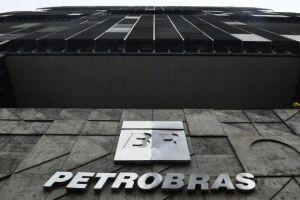 O processo de venda dos ativos na Nigéria está sendo conduzido pela Petrobras
