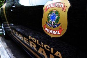 Operação Marcapasso investiga esquema de corrupção que fraudava licitações no Tocantins