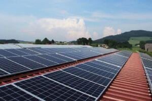 A geração de energia solar no Brasil cresceu 300% nos últimos dois anos