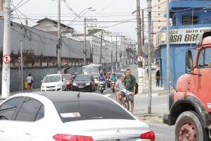 São Vicente contará com uma nova unidade de atendimento do Departamento Estadual de Trânsito de São Paulo
