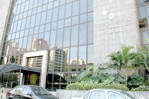 A abertura de novas ações trabalhistas no Tribunal Regional do Trabalho (TRT) de São Paulo despencou na primeira semana após a aprovação da reforma, de 12 a 18 de novembro