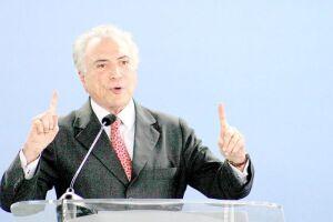 Michel Temer inicia mais uma etapa de negociações pela aprovação da reforma da Previdência