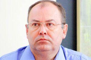 Luiz Cláudio Venâncio Alves (Defesa e Convivência Social) é casado com uma prima do prefeito; juiz não constatou nepotismo