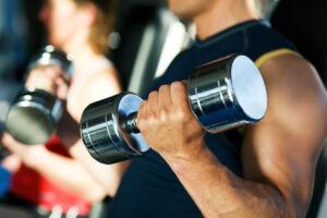 No Natal e o no Reveillon, muitas pessoas querem deixar de treinar